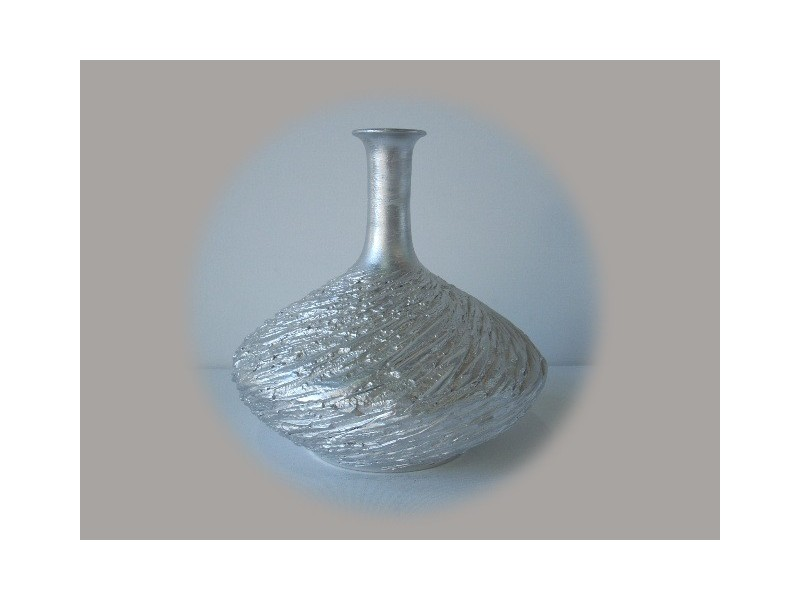Botella arabe-112PL
