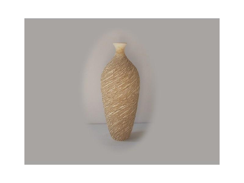 Botella griega-100B
