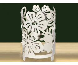 Lámpara de Sobremesa 4