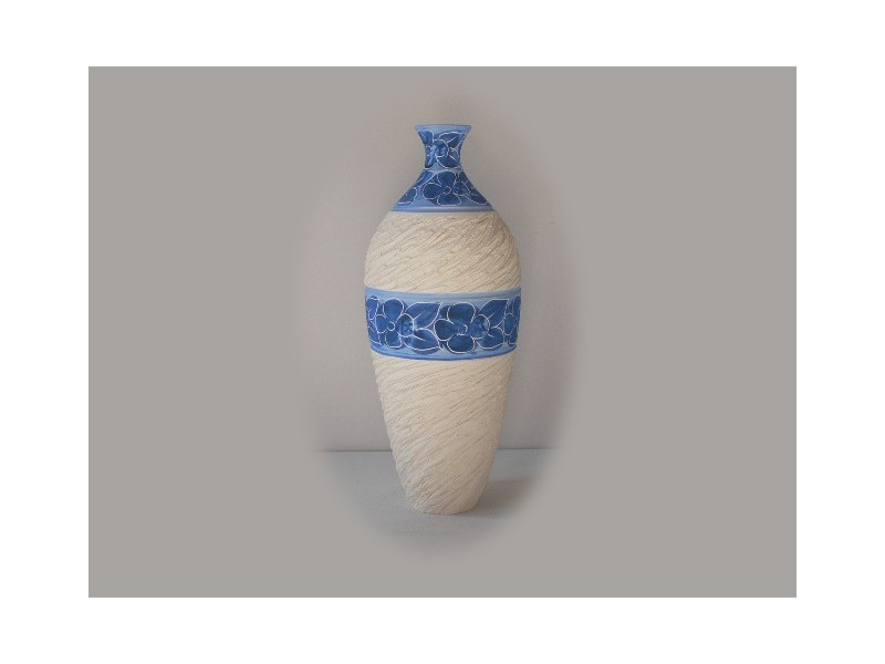 Botella griega-100-A