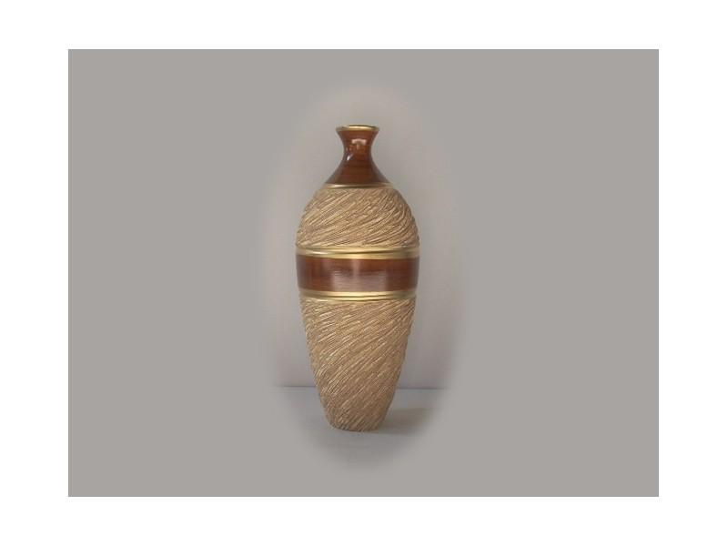 Botella griega-100-4