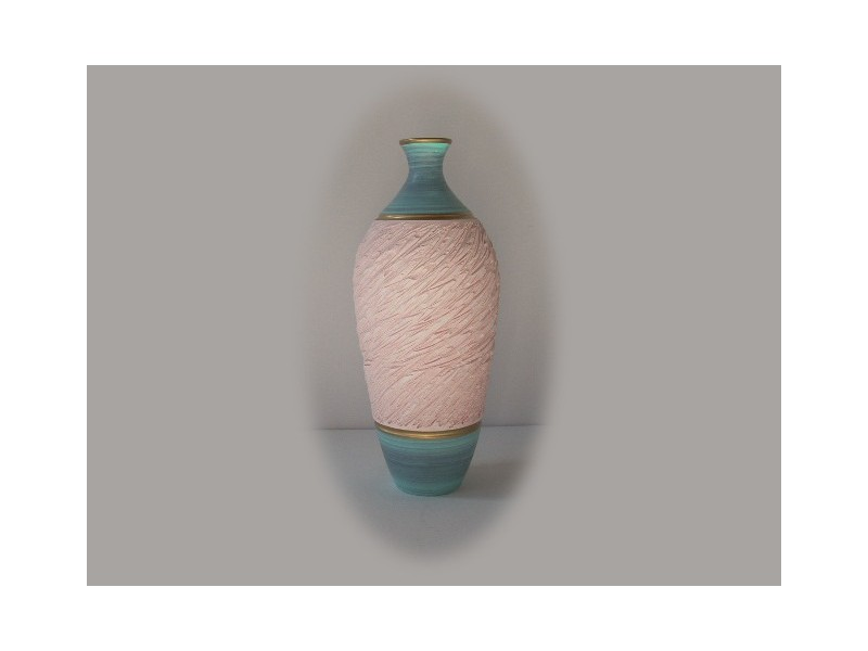 Botella griega-100-7