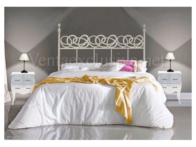 Ikea cabeceros de cama cama matrimonio abatible sofa - Cabeceros infantiles ikea ...