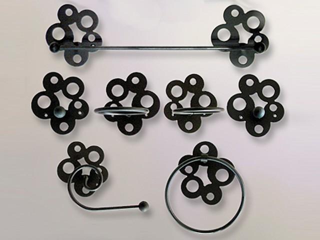 Comprar online de accesorios de ba os r sticos y clasicos - Complementos bano online ...