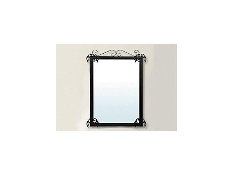 Espejo de baño 611G