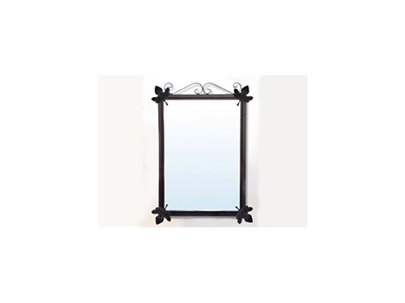 Espejo de baño 611H
