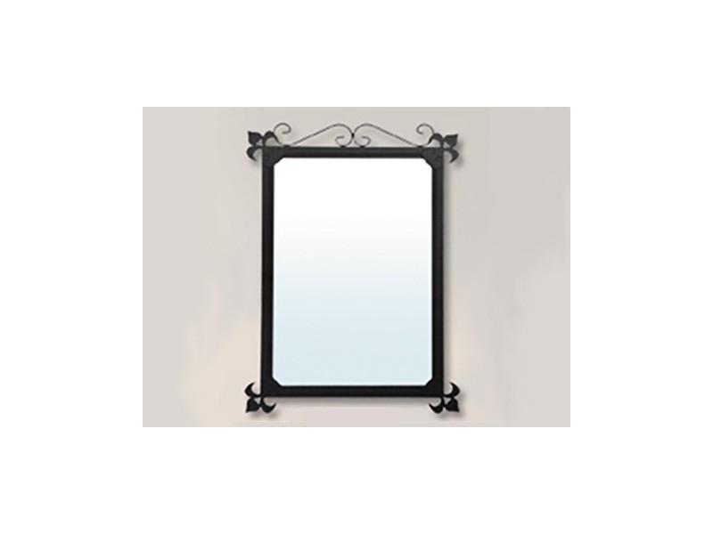 Espejo de baño 611M