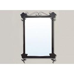 Espejo de baño 611R