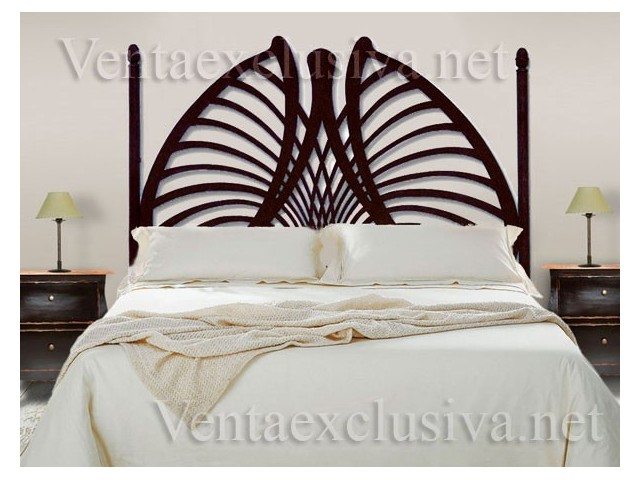 Comprar camas modernas de forja baratas online - Vajilla moderna barata ...