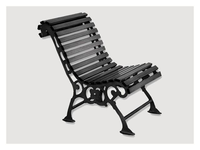 Sillones de hierro baratos para el jardin sillon de for Sillones jardin baratos