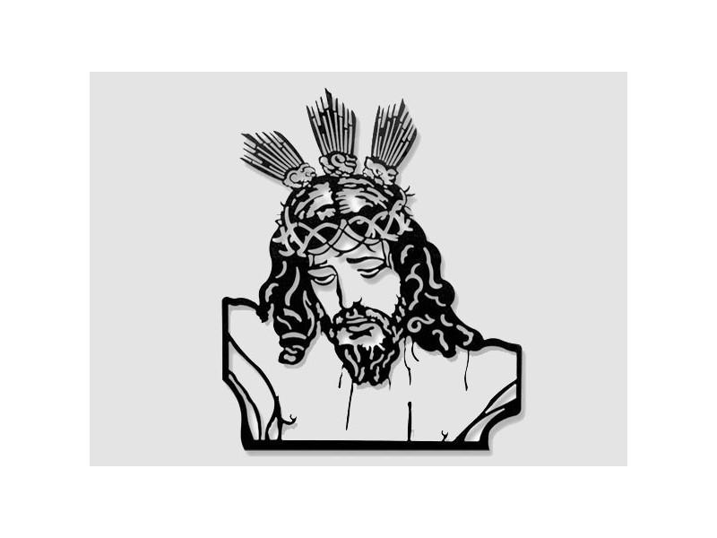 Figura Cristo