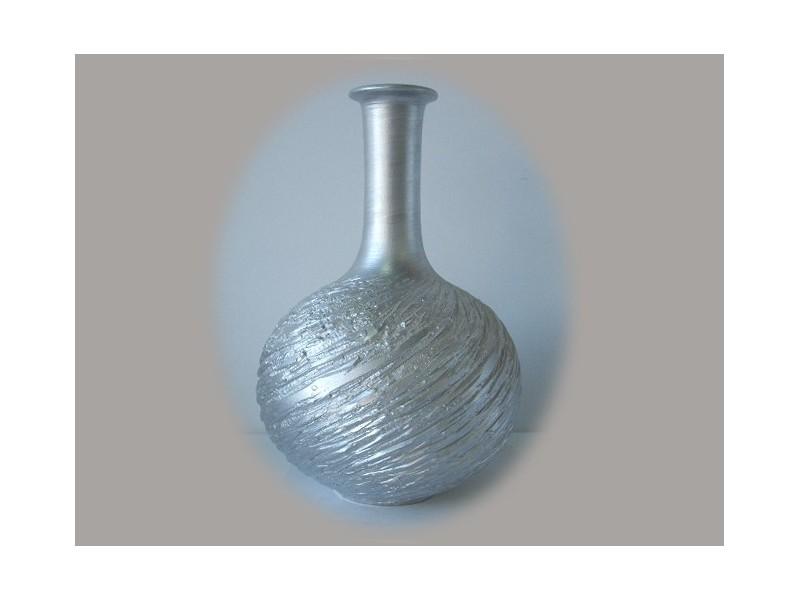 Botella turca-145PL